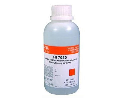 Hanna Cleaning Solution 500ml