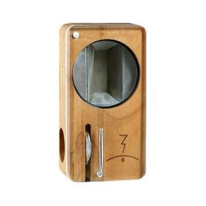 Vaporizer Magic Flight Launch Box