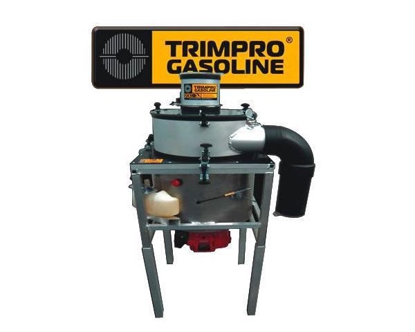 TRIMPRO Outdoor Gasoline