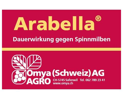 Arabella 500ml.