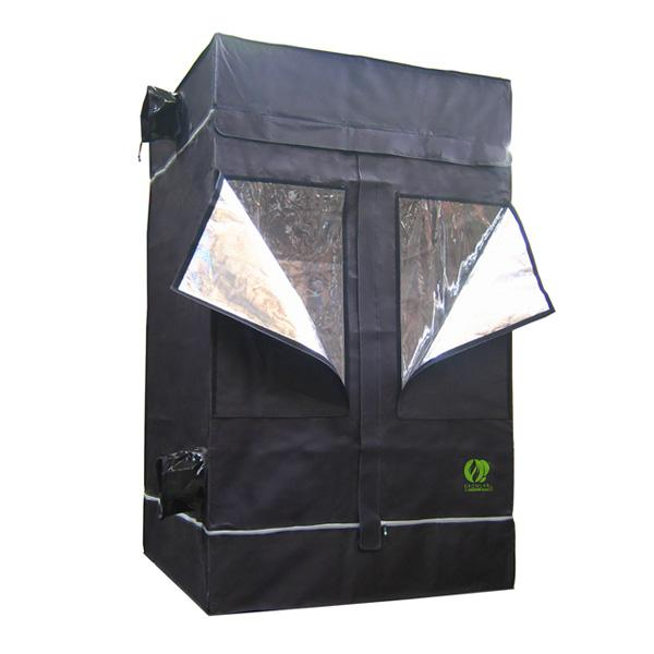 Homebox Growlab 120x120x200cm