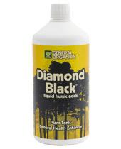 GHE Diamond Black 1l.