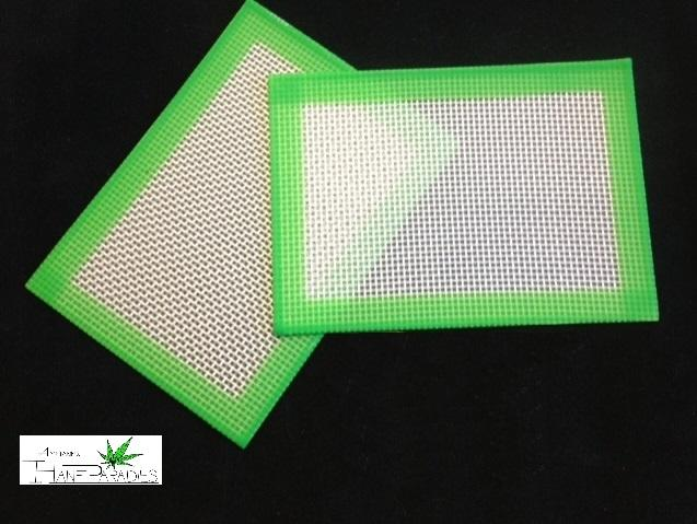 Oil Slick Pad small/klein