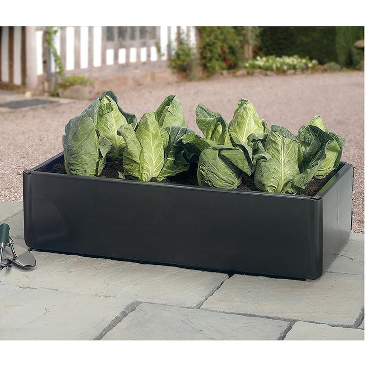 Garland Grow bed mini 97x51cm