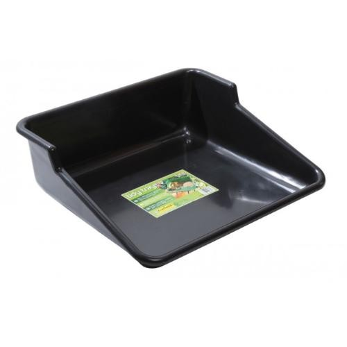 Garland Umtopfschale Tidy Tray