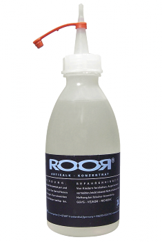 ROOR Antikalk 250ml