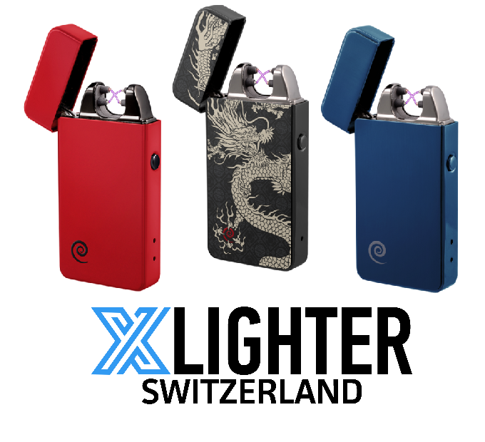 Original XLighter