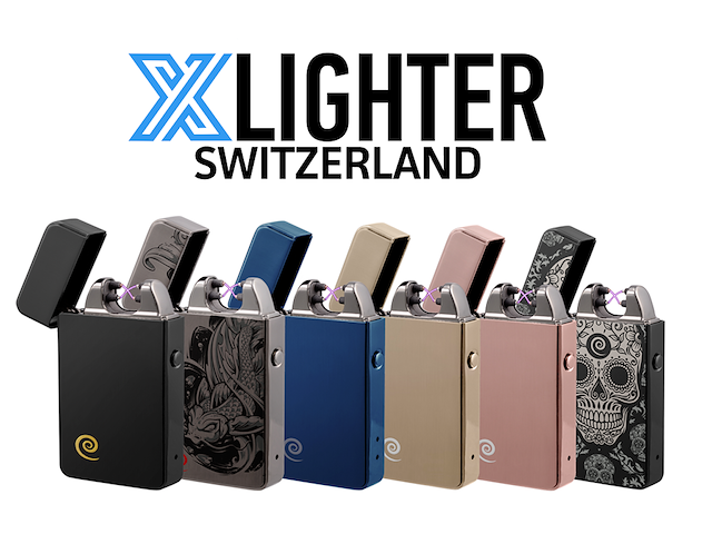 xlighter-2.png
